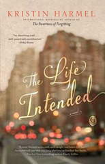 the life intended book review