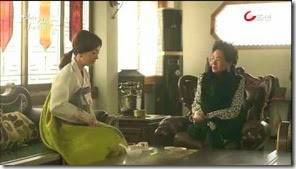 Bride.of.the.Century.E07.mp4_0030718[1]