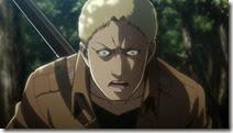 Shingeki no Kyoujin - OVA 2-10