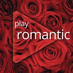 Clasic-Valentine