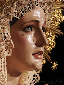 rosario-linares-tiempo-ordinario-2012-alvaro-abril-(3).jpg