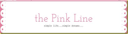 Pinkline