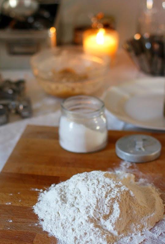 panzerottini di pasta reale con miele e cannella2