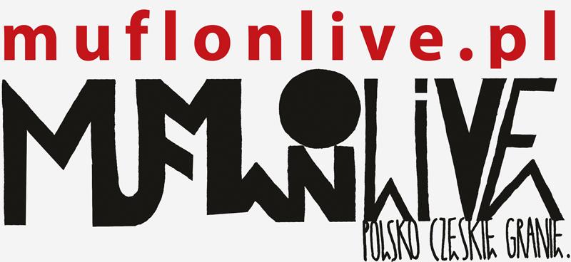 logo2_ml.jpg