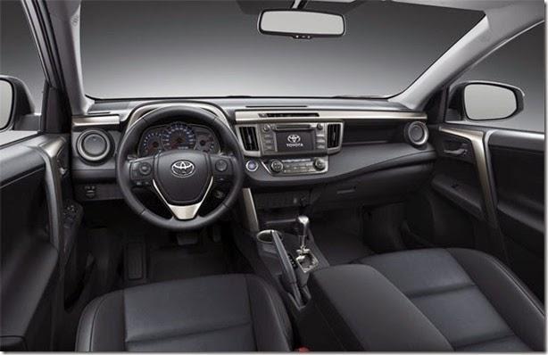 Toyota-RAV4-2015-CVT-TOP-3-620x400