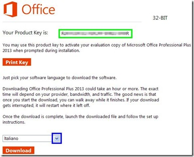 microsoft office 2010 professional plus product key crack