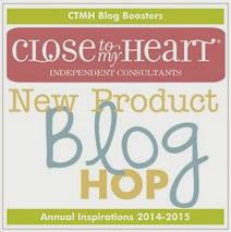 blog hop logo_brushed