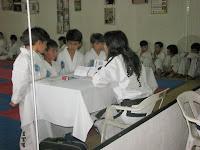 Examen Gups Dic 2008 - 017.jpg