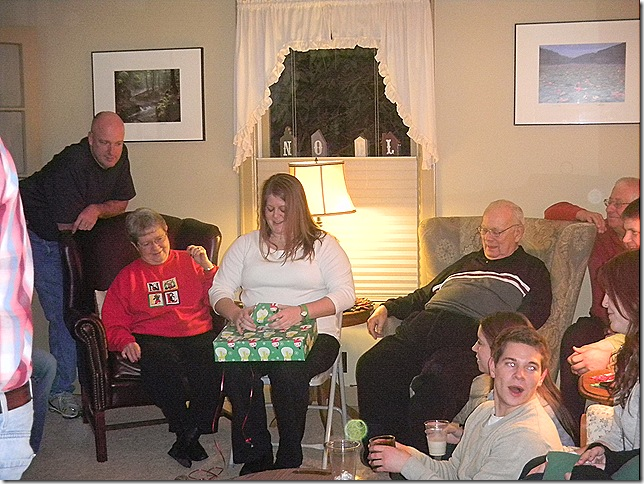 December 2011 030