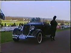 1997.10.05-016 Ford V8 roadster 1933