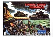 P00032 - Somos Seres Humanos v17 #