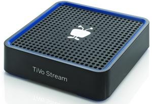 Tivo Stream.jpg