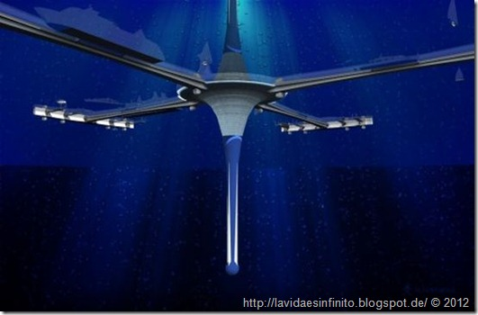 rascacielosubmarino