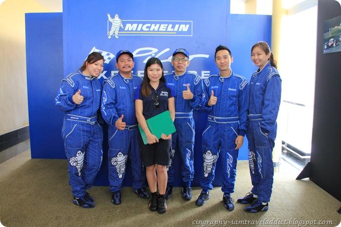 Michelin5