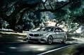 BMW-3-GT-CarScooP25