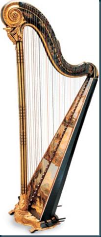 Cousineau 1785