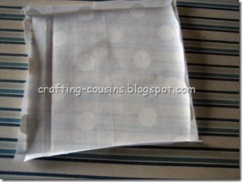 Purse Bag (3)