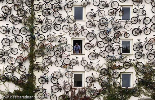 arte de rua intervencao urbana desbaratinando (69)