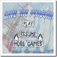jogos-de-pinguim-save