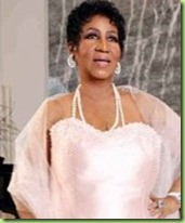 aretha-franklin-weight-loss