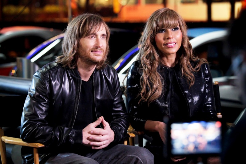 Renault+Twizy+++David+ +Cathy+Guetta+10