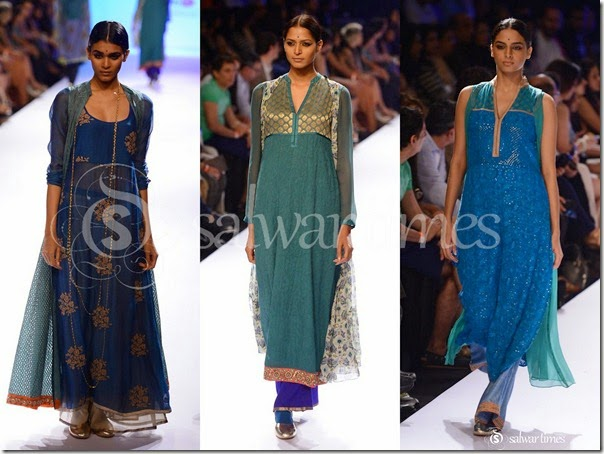 Priyadarshini_Rao_Collection(3)