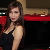 hot import nights manila models (174).JPG