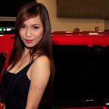 hot import nights manila models (174).JPG