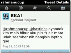 Screen_20130901_21467