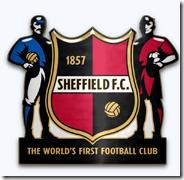 FM 2012 logos