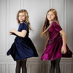 eleganckie-ubrania-siewierz-123.jpg