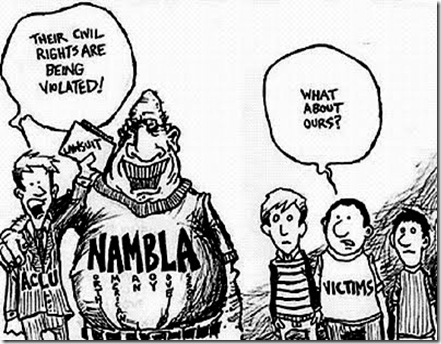 ACLU-NAMBLA