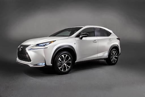 2015-Lexus-NX-05.jpg