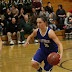 Holy Cross vs Glastonbury GBB CIACT 475.JPG