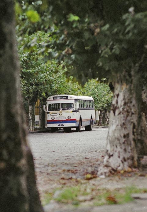 512 misterioso autobus