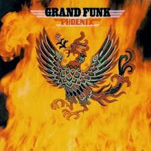 1972 - Phoenix - Grand Fun Railroad