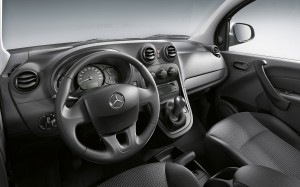 Mercedes-Benz-Citan-interior