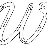 Abecedario-minuscula-cursiva -x-30-sellos.jpg