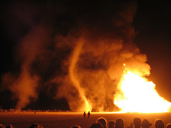 fire whirl tornado devil 7