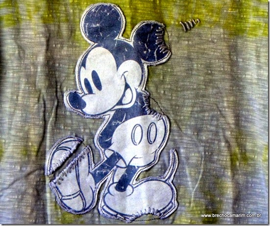 Tee Mickey Daslu by Camarim-001