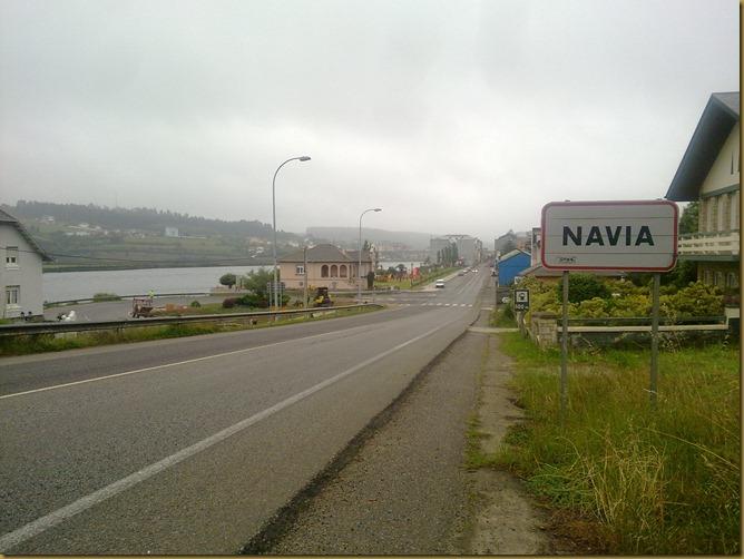 20052011084