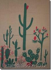 cactus 72 dpi