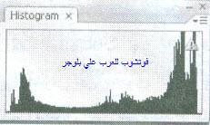 [Photoshop-23_03%255B2%255D.png]
