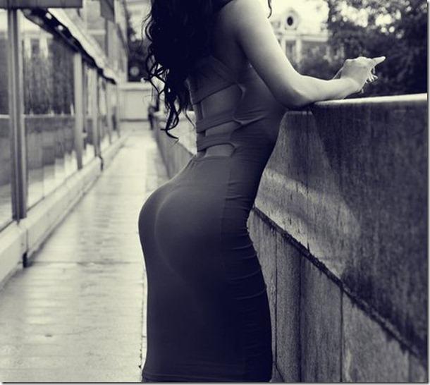 tight-dresses-fashion-27
