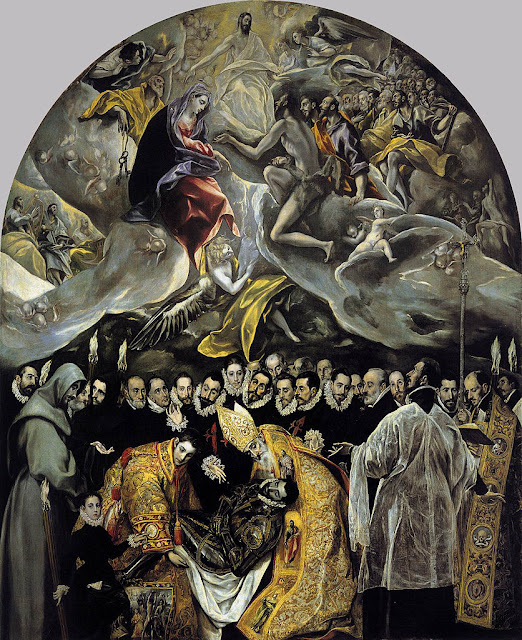 El_Greco_-_The_Burial_of_the_Count_of_Orgaz.JPG
