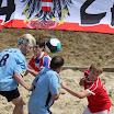 2. Beachsoccer-Turnier, 6.8.2011, Hofstetten, 31.jpg