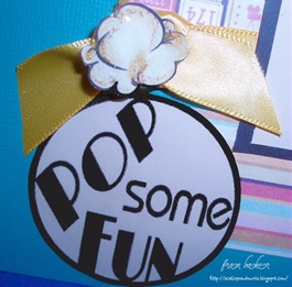 Pop Some Fun Tag_Closeup