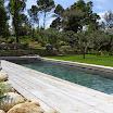 piscine_bois_modern_pool_hm_5.JPG