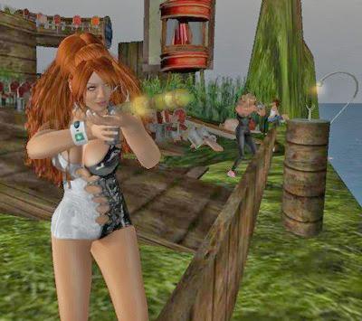 Avatar Games 8 1 11 010
