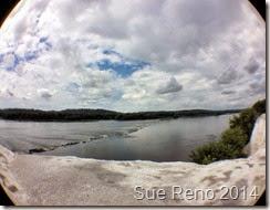 Sue Reno, The White Cliffs of Conoy, Image 5